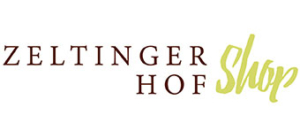 Zeltinger Hof - Onlineshop